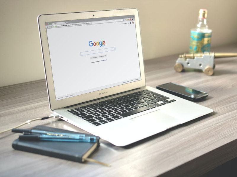 Online marketing Hoogeveen
